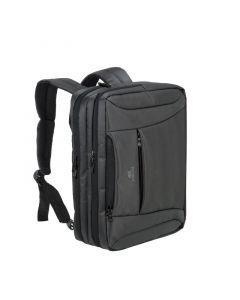 Riva Case 8290 Charcoal černá