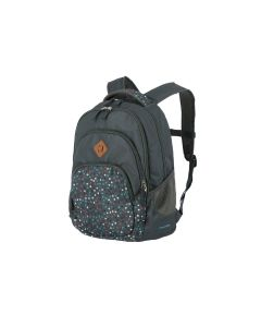 Travelite Argon Backpack