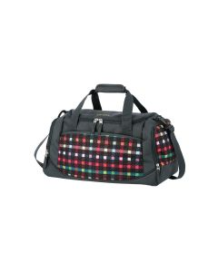 Travelite Argon Duffle