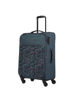 Travelite Argon M Dots