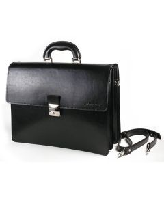 Monarchy Everyday Briefcase 861 Ted