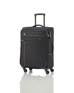 Travelite Solaris 4w M