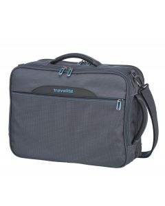 Travelite CrossLITE Combi Bag