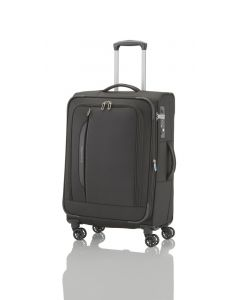 Travelite CrossLITE 4w M