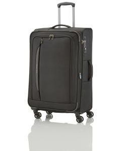 Travelite CrossLITE 4w L