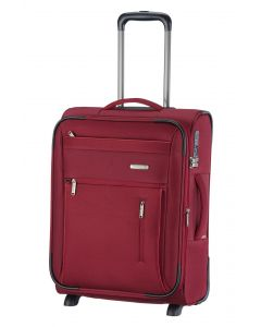 Travelite Capri 2w S Red