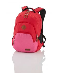 Travelite Neopak Backpack