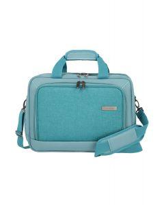 Travelite Arona Board bag Aqua