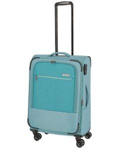 Travelite Arona M Aqua