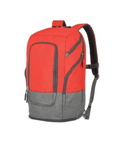 Travelite Basics Backpack L