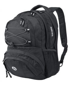 Travelite Basics Multifunctional Daypack