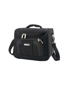 Travelite Orlando Beauty Case