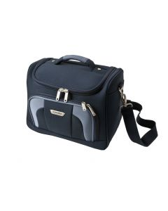 Travelite Orlando Beauty Case Navy