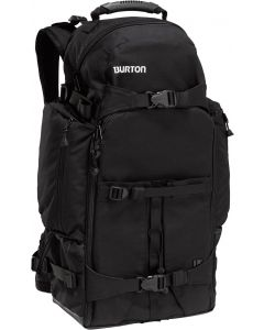 Burton F-stop Camera Backpack