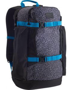 Burton Day Hiker Pack