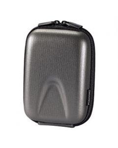 Hama Hardcase Thumb 60L, stříbrný