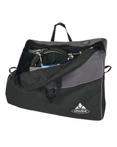 Vaude Big Bike Bag Pro black/anthracite