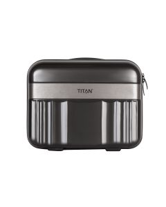 Titan Spotlight Flash Beauty case