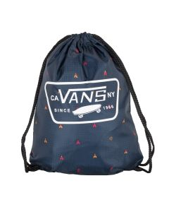 Vans League Bench Bag True Native