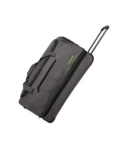 Travelite Basics Wheeled duffle L