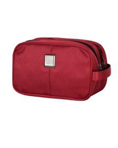 Titan Nonstop Cosmetic Bag