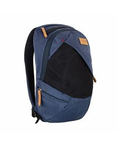 Travelite Basics Backpack Small Navy