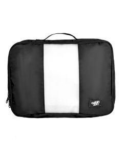 CabinZero Packing Cube L Absolute Black