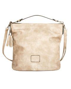 Travelite Lichtblau Handbag