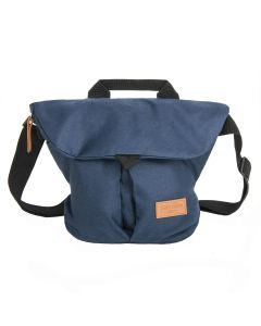 Travelite Basics Messenger Bag Small