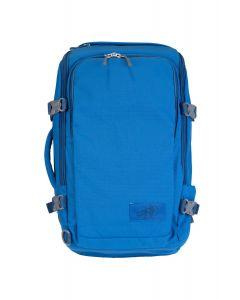 CabinZero Adventure Pro 32L Atlantic Blue