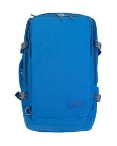CabinZero Adventure Pro 42L Atlantic Blue