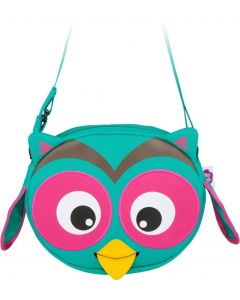 Affenzahn Mini Friend Olivia Owl