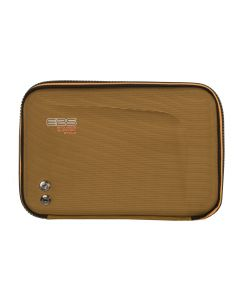 "Aha ""Bouncer"" Hard Case 17 cm (7"")"
