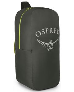 Osprey Airporter L Shadow Grey