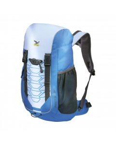 Salewa Ascent Junior 16