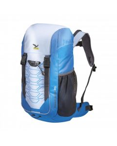 Salewa Ascent Junior 20