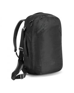 "Lowe Alpine AT Lightflite Carry-On 40 20"" Anthracite"