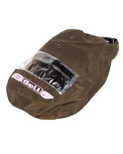 Boll Shoe Sack Duo Dry M