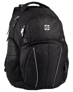9e9e7262da Bagmaster Webster 8 A Black