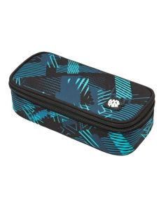 Bagmaster Case Digital 9