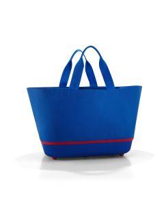 Reisenthel ShoppingBasket