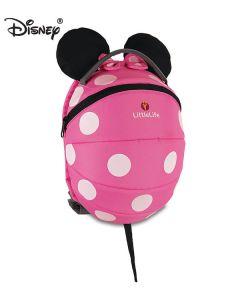 LittleLife Disney Kids Daysack 4 l