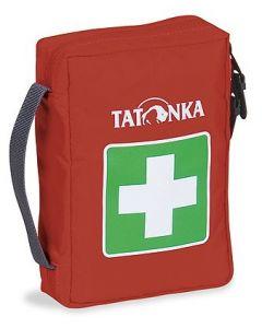 Tatonka First Aid S red