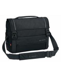 Vaude Cyclist briefcase black