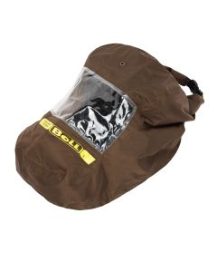 Boll Boot Sack Duo Dry L