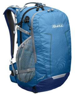 Boll Eagle 24 Dutch blue