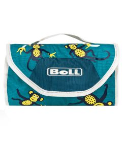 Boll Kids Toiletry Turquoise