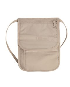 Boll Security Pouch Safari