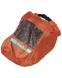 Boll Boot Sack Duo Dry S