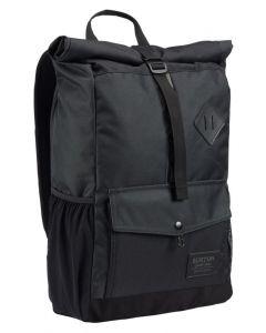 Burton Export Backpack True Black Twill